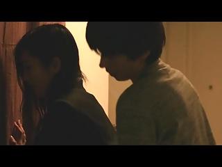 Japanese teen celebs